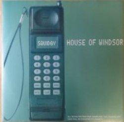 画像1: House Of Windsor / Squidgy 未 ( ダイアナ妃 )