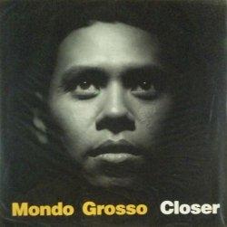 画像1: Mondo Grosso / Closer (2LP) 最終 YYY0-208-2-2