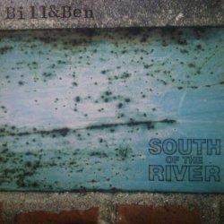 画像1: %% Bill & Ben / South Of The River (2LP) YYY205-3044-2-2