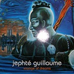 画像1: $$ Jephté Guillaume / Voyage Of Dreams (STY 005) YYY236-3257-3-3