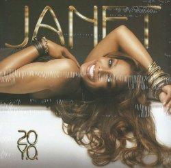 画像1: $$ Janet / 20 Y.O. (0946 3 30416 1 5) YYY0-583-4-4
