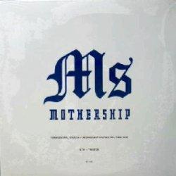 画像1: TRANCENTRAL STATION / MOTHERSHIP (Anthem Mix Take One)