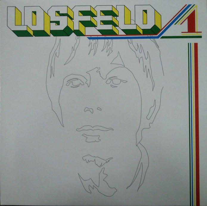 Losfeld - Losfeld