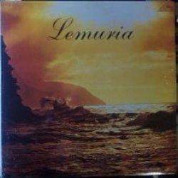 画像1: Lemuria / Lemuria (LP) D3342 ラスト