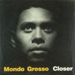 画像1: Mondo Grosso ‎/ Closer (2LP) 最終 YYY0-208-2-2