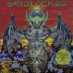 """画像1: $$ Various / Gridlocked EP  (12""""×2) YYY221-2369-3-4"""