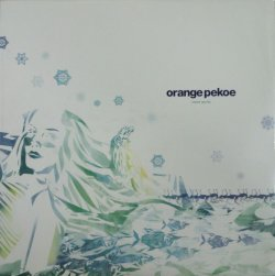 画像1: Orange Pekoe / Swaat Movie