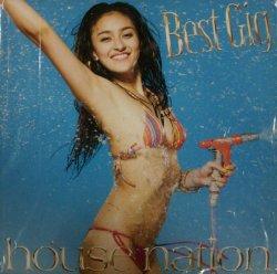 画像1: Various / House Nation - Best Gig (HM017) YYY0-313-1-1