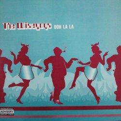 画像1: The Wiseguys / Ooh La La ラスト D4571