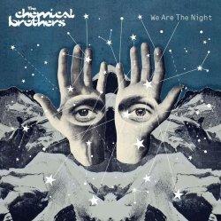 画像1: The Chemical Brothers / We Are The Night (2LP) ラストYYY164-2243-1-1