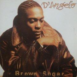 画像1: D'Angelo / Brown Sugar (UK) 完売