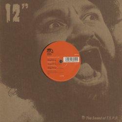 画像1: $$ Tokyo Ska Paradise Orchestra / Ring O' Fire (mn-005) YYY264-3030-10-10