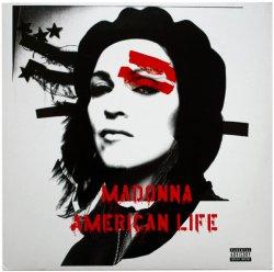 画像1: $ Madonna / American Life (9362-48439-1) YYY0-581-1-1 後程済