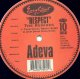 $ Adeva / Respect - The Remixes (EZS-7591) YYY302-3790-4-4