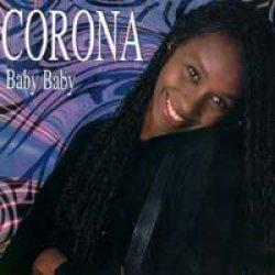 画像1: $$ Corona / Baby Baby (YZ 919T) YYY313-3970-10-10