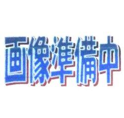 画像1: %% m-flo DOPING PANDA / she loves the CREAM (LSR-123) YYY321-4070-1-1