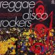 $$ Reggae Disco Rockers / Memories (Sunshine & Shadow) FLRS-0006 YYY335-4167-8-8