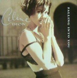 画像1: $ Celine Dion / Falling Into You (COL 662877) 12inch YYY138-2049-10-11